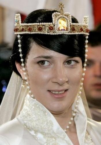 世界の王室雑談スレPart49 YouTube動画>5本 ->画像>155枚