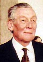 Ernst August IV. von Hannover b. 18 März 1914 d. 9 Dezember 1987 - 49858