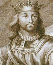 Enrique IV de Castilla n. 25 enero 1425 d. 11 diciembre 1474 ...