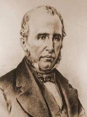 José María Peralta y La Vega g. 28 Gwengolo 1763 a. a. 7 Eost 1836 -  Taolenn an diskennidi - Rodovid BR