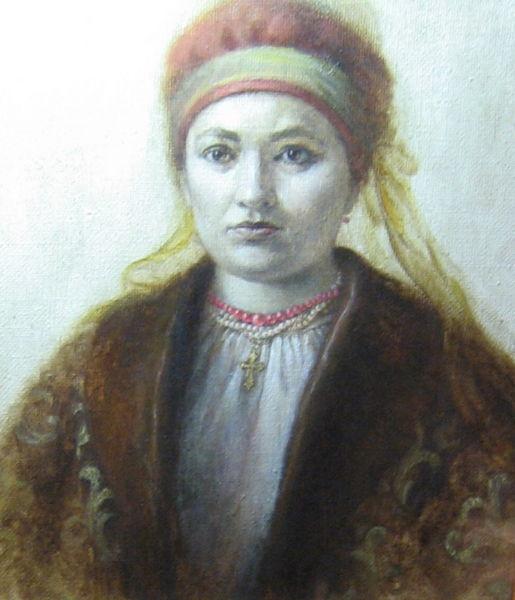 zolotarenko-anyuta