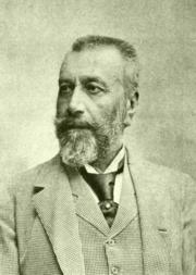 <b>Johann Nepomuk</b> Graf von Wilczek b. 7 Dezember 1837 d. 27 Januar 1922 - 180px-JohannNepomukWilczek