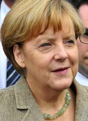 Scheidung Angela Merkel