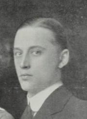 <b>Alexander von Schönburg-Hartenstein</b> b. 28 Juli 1888 d. 20 Januar 1956 - 180px-842771